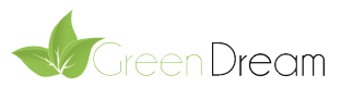 Green Dream | All natural soap made in Hawaii